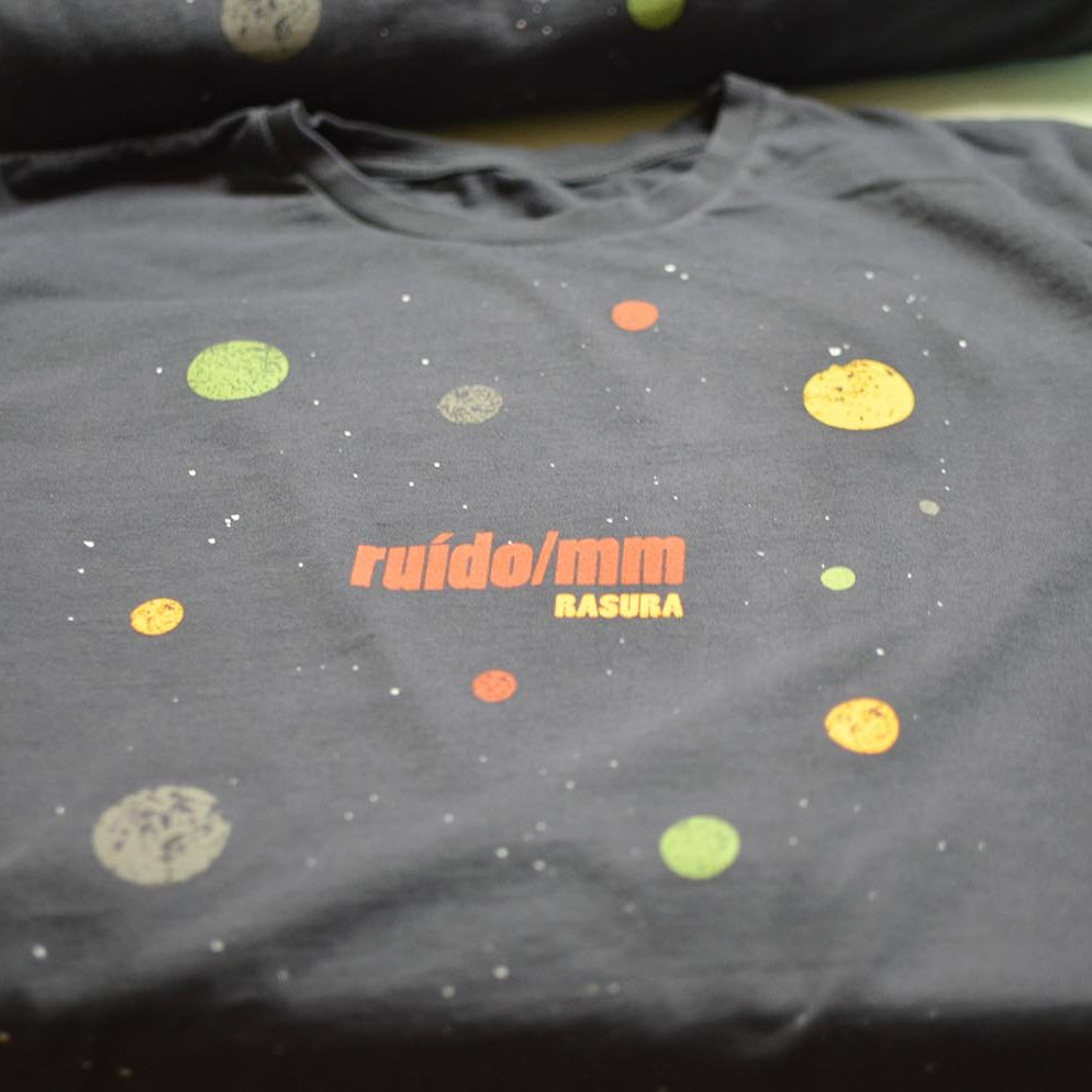 Camisetas - Ruido_mm1