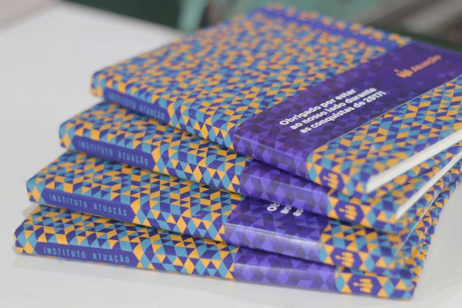 sketchbooks, moleskines, brinde corporativo